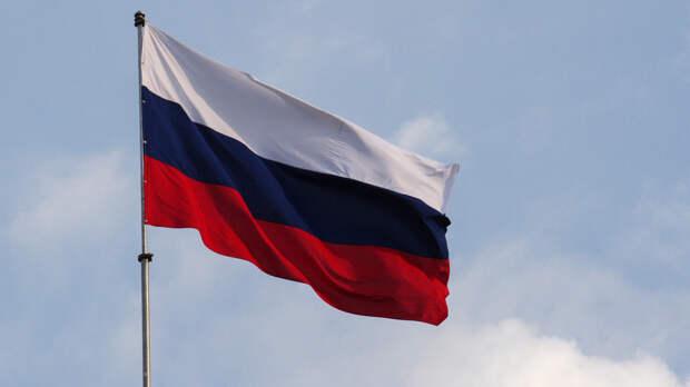 Эксперт оценил диалог между Россией и странами Африки