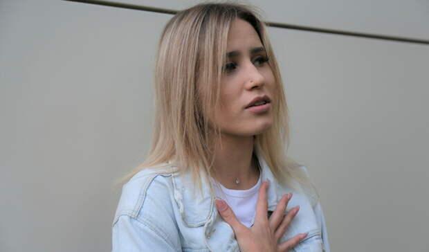 «Мой муж сбрендил»: TikTok разрушает семью изПриморья