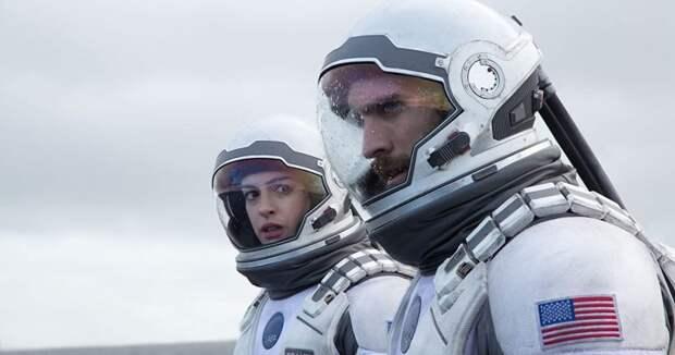 10 лучших фильмов обудущем человечества для семейного просмотра