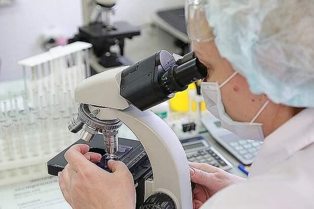 Китайский вирусолог опровергла заявления об утечке коронавируса из лаборатории в Ухане
