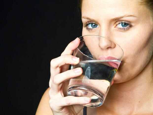 Доктор Мясников: Какое количество жидкости необходимо организму на самом деле