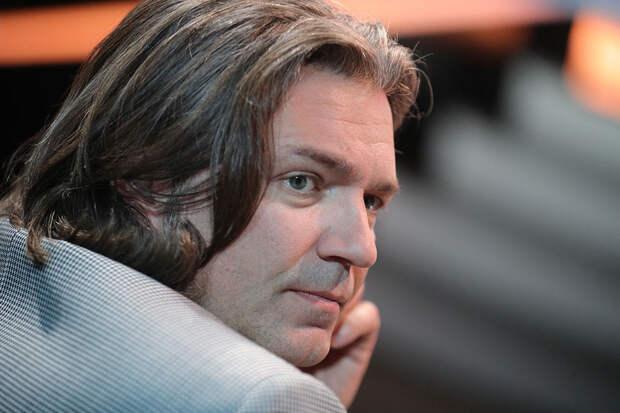 «Онабсолютно неправ»: Маликов ужаснулся песне Хованского про «Норд-Ост»