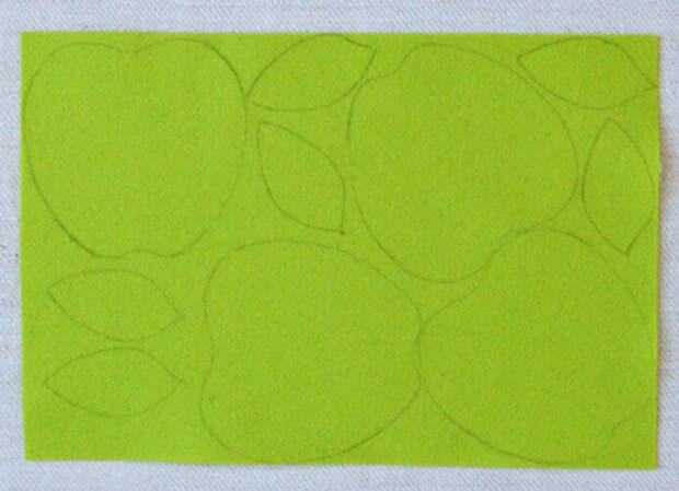 Apple-Coaster-cutting3 (425x308, 162Kb)