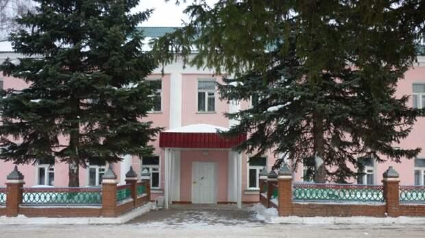 Экс-министр Башкирии Марзаев стал помощником главы республики