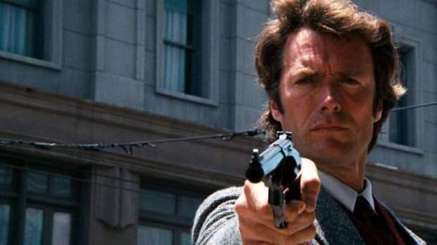 Последний герой: Клинту Иствуду — 90!
