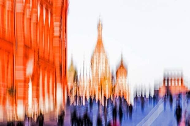 Иллюстрация взята с разрешения Сергея Коротаева из его личного архива
