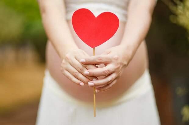 К чему снится беременность. Женщине, мужчине, по дням недели