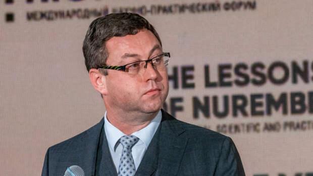 Генпрокурор Чехии досрочно уйдет в отставку