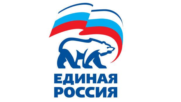Королев покинул «Единую Россию» после инцидента с личным автомобилем