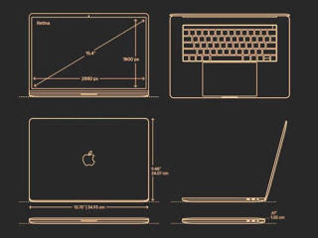 Русскоговорящие хакеры заявили о взломе поставщика Apple