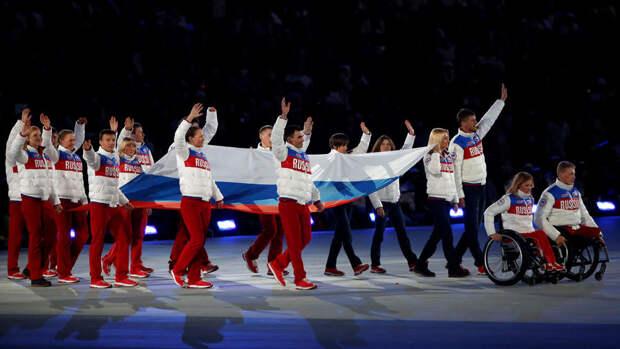 Паралимпийскую чемпионку 2012 года Иванову обманули почти на 2 млн рублей