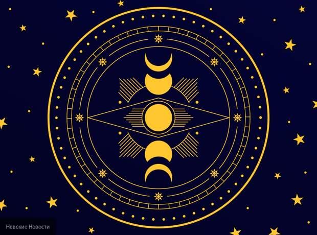 Перечислены знаки зодиака, которые не умеют дружить