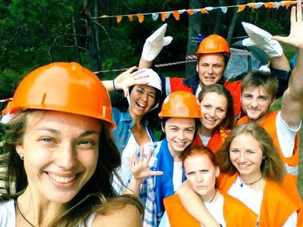 Какой должна быть справедливая зарплата в регионах России?