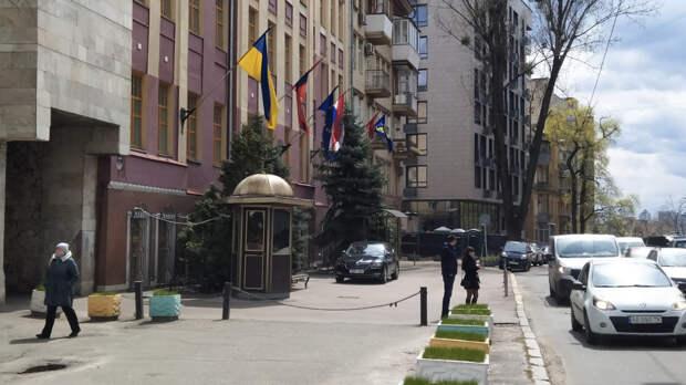 Советник главы офиса Зеленского рассказал о давлении из-за русского языка