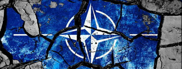 НАТО расписывается в своей беспомощности перед Россией – Илларионов