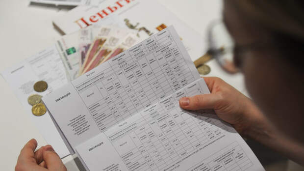 Минэнерго РФ не рассматривает ввод прогрессивной шкалы энерготарифов