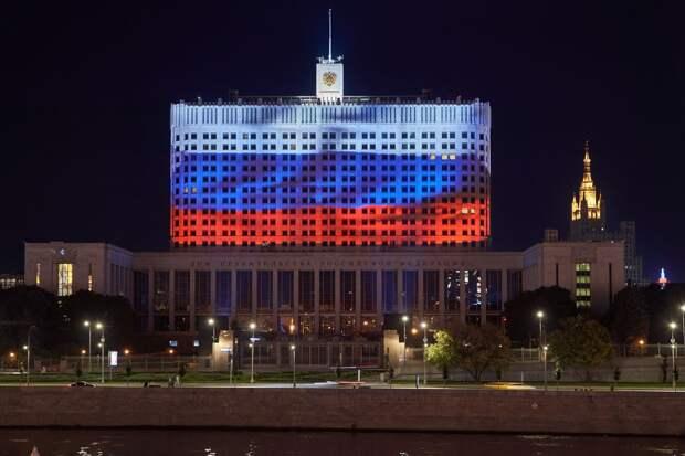 """Американцы """"пустили слюну"""" после статьи Fox News о Дне России"""