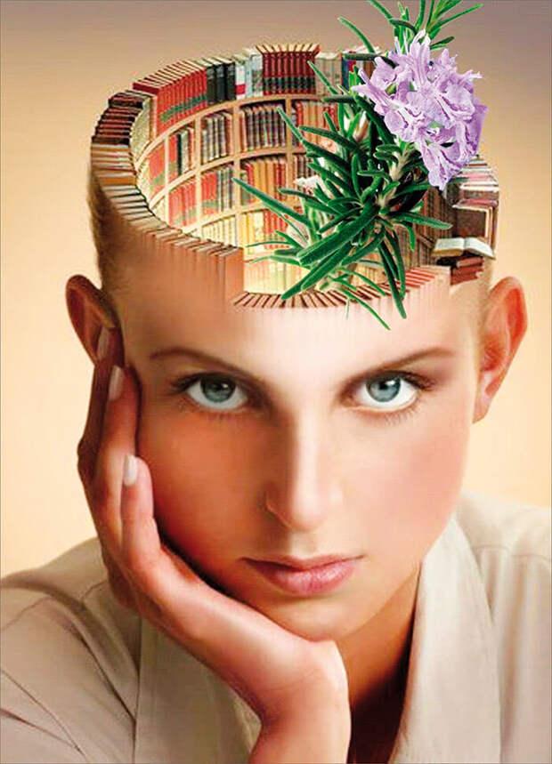 Татьяна Черниговская: Память – это не только прошлое, но и будущее