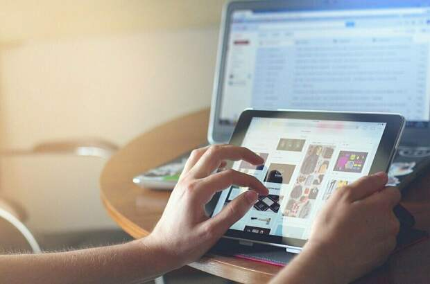 В России хотят создать единую базу учёта рекламы в Интернете