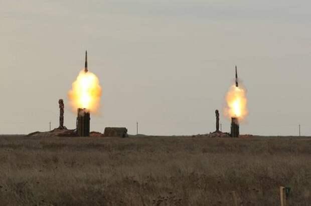 Avia.pro: армия РФ уничтожит все объекты армии Украины за полчаса в случае попытки атаковать российские АЭС
