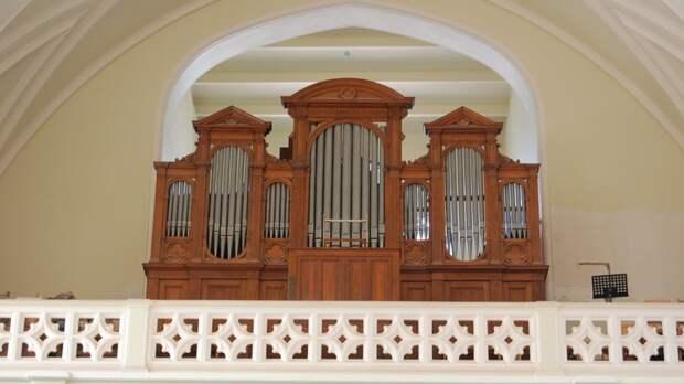Концерт «Времена года: Вивальди, Строганов, Пьяццолла» пройдёт 15 мая в Москве