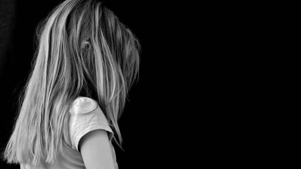 Ивановец изнасиловал восьмилетнюю дочь любовницы и получил срок