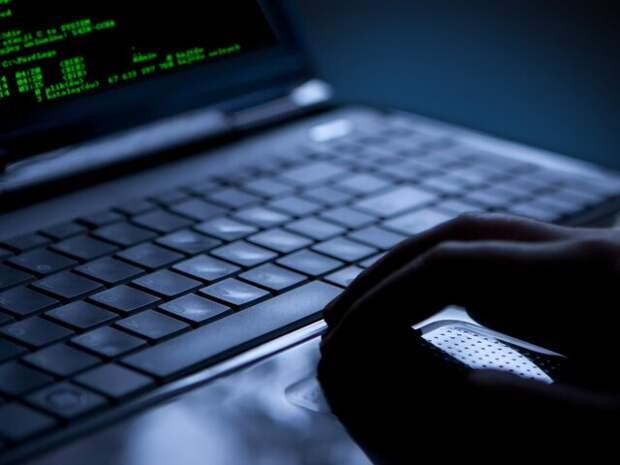Глава СВР заявил о возможной причастности разведки США к кибератаке на SolarWinds