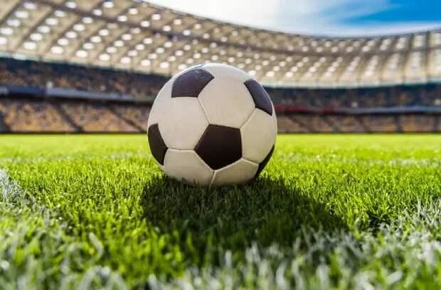 Суперлига в Европе: УЕФА обещает жесткие санкции