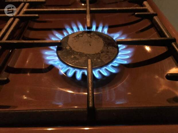 Жители Удмуртии попросили разрешить подключать газ за счет соцконтракта