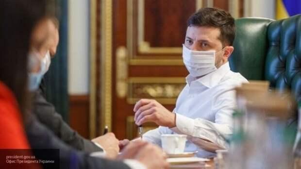 «МВФ подарков не делает»: Колташев рассказал, как Украину продают с молотка