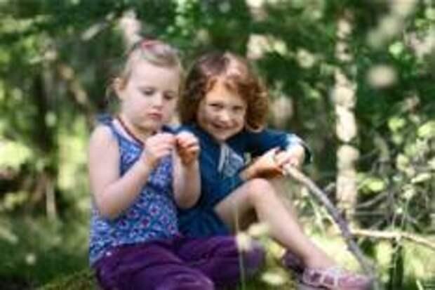 Где провести время с детьми в предстоящие выходные – с 25 по 26 мая 2019