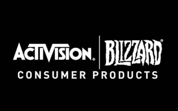 Blizzard потеряла почти треть аудитории за последние 11 лет