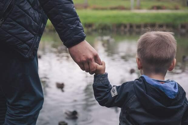 Советы отцов могут появиться во всех школах Ижевска