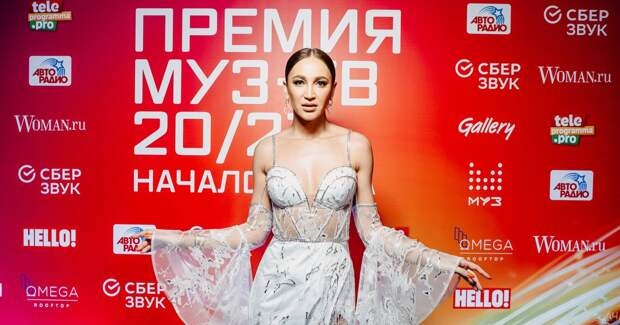 ТНТ закроет шоу с Бузовой и Бородиной