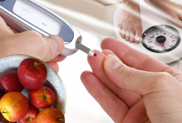 Инсулин — это навсегда…