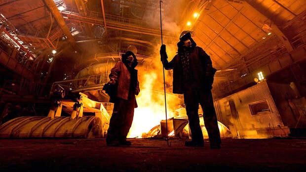 Белоусов выступил против списка Forbes: Олигархи готовы нанести ответный удар