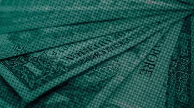 РБК: ЦБ предложил запретить часть кредитов по плавающим ставкам