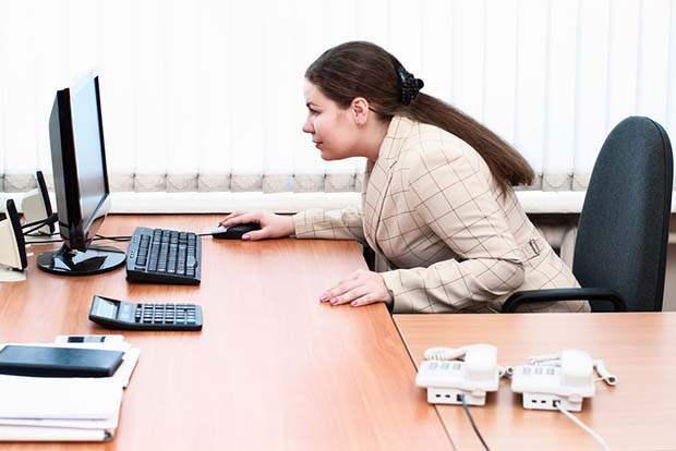 Карьера в гору: 10 советов от самых успешных женщин мира