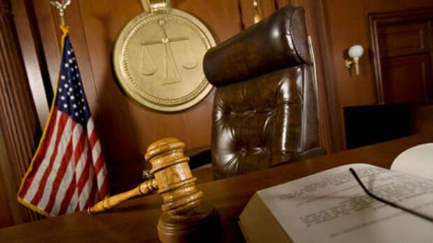 Порошенко ждет суд в США - сенатор