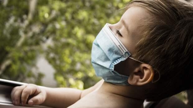 Детям с врожденным иммунодефицитом помогли модифицированные частицы ВИЧ