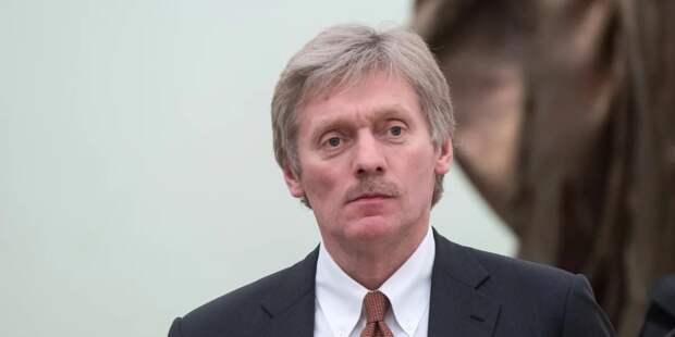 Россия не будет игнорировать провокации Чехии и Болгарии