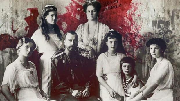 Цареубийцы. Как сложилась судьба причастных к расстрелу Николая II?