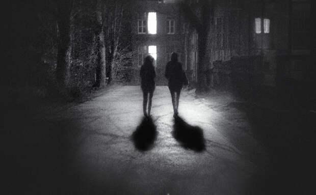Nocturne by Nézir  Muhadri on 500px.com