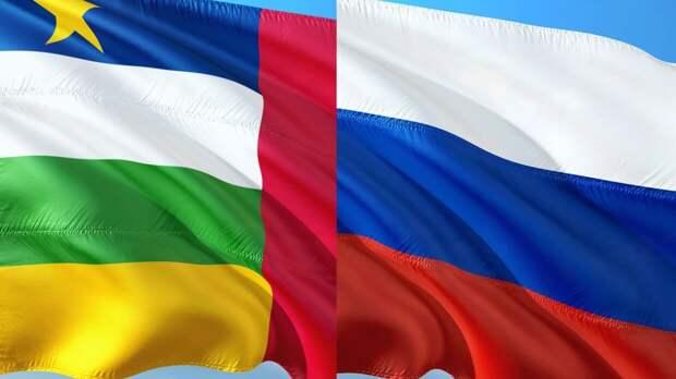 Камерунцы считают предвзятыми обвинения против российских инструкторов в ЦАР