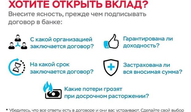 Белгородцы жалуются намисселинг отсотрудников банков