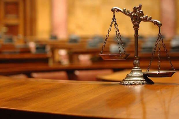 Суд арестовал имущество экс-руководителей Международного торгпромбанка