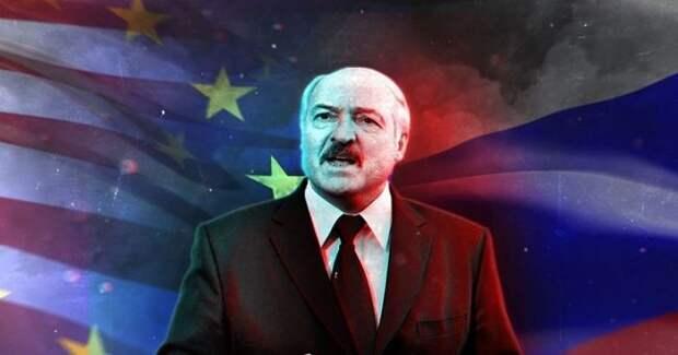 Белоруссия— США: что ждет двухсторонние отношения?
