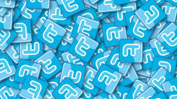 Роскомнадзор напомнил Twitter об истечении срока требования об удалении контента