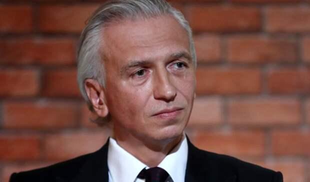 Дюков гарантировал стабильные цены набензин наАЗС