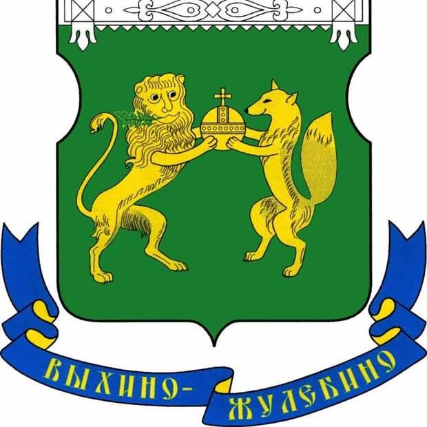 У подъезда дома на Ташкентской установили урну — Жилищник